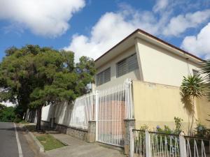 Casa En Ventaen Caracas, Santa Monica, Venezuela, VE RAH: 18-11480