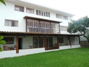 Casa En Ventaen Caracas, Colinas De Bello Monte, Venezuela, VE RAH: 18-11484