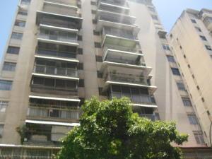 Apartamento En Ventaen Caracas, Las Acacias, Venezuela, VE RAH: 18-11569