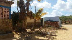 Casa En Ventaen Punto Fijo, Los Taques, Venezuela, VE RAH: 18-11495