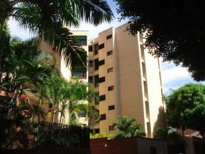 Apartamento En Ventaen Caracas, Campo Alegre, Venezuela, VE RAH: 18-11511