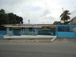 Casa En Ventaen San Felipe, San Felipe, Venezuela, VE RAH: 18-11512