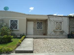 Casa En Ventaen Araure, Roca Del Llano, Venezuela, VE RAH: 18-11515