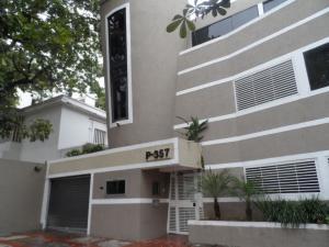 Edificio En Ventaen Caracas, Los Caobos, Venezuela, VE RAH: 18-11518