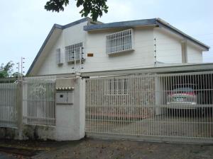 Casa En Ventaen Caracas, El Marques, Venezuela, VE RAH: 18-11521