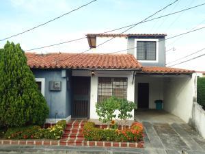 Casa En Ventaen Cabudare, Parroquia Cabudare, Venezuela, VE RAH: 18-11533