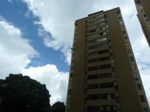 Apartamento En Ventaen Caracas, Manzanares, Venezuela, VE RAH: 18-11535