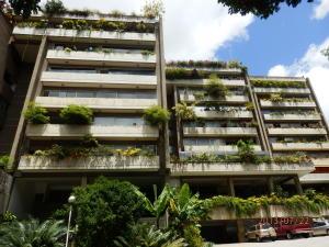 Apartamento En Ventaen Caracas, La Boyera, Venezuela, VE RAH: 18-11537
