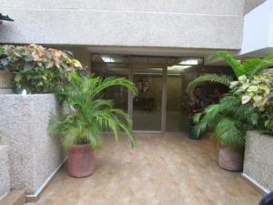 Apartamento En Ventaen Maracaibo, Virginia, Venezuela, VE RAH: 18-11540