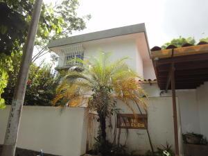Casa En Ventaen Caracas, Los Pomelos, Venezuela, VE RAH: 18-11542