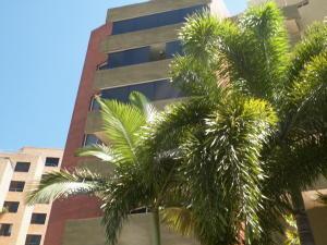 Apartamento En Ventaen Lecheria, Las Garzas, Venezuela, VE RAH: 18-11557