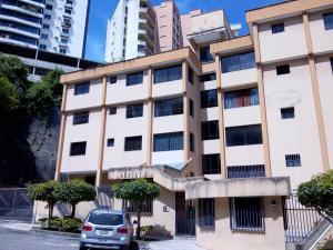 Apartamento En Ventaen Valencia, El Bosque, Venezuela, VE RAH: 18-11549