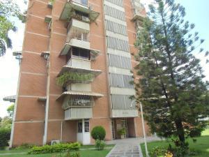 Apartamento En Ventaen Maracay, San Jacinto, Venezuela, VE RAH: 18-11547
