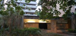 Apartamento En Ventaen Caracas, La Florida, Venezuela, VE RAH: 18-11555