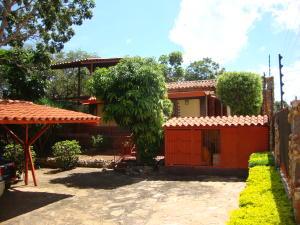 Casa En Ventaen Cabudare, Parroquia Agua Viva, Venezuela, VE RAH: 18-11562