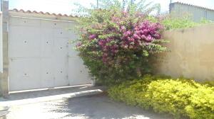 Casa En Ventaen Cabudare, El Amanecer, Venezuela, VE RAH: 18-11564