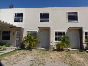 Casa En Ventaen Barquisimeto, La Ensenada, Venezuela, VE RAH: 18-11566