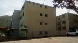 Apartamento En Ventaen Barcelona, Parque Vidoño, Venezuela, VE RAH: 18-11565