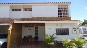 Casa En Ventaen Carrizal, Los Parques, Venezuela, VE RAH: 18-11574