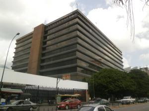 Oficina En Alquileren Caracas, La California Norte, Venezuela, VE RAH: 18-11651