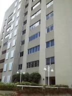 Apartamento En Alquileren Caracas, La Tahona, Venezuela, VE RAH: 18-11568