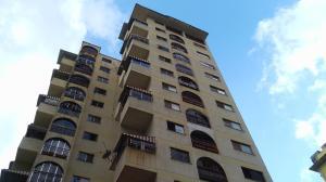 Apartamento En Ventaen Caracas, Santa Monica, Venezuela, VE RAH: 18-9092