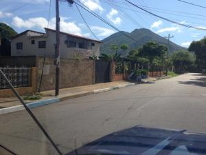 Terreno En Ventaen Margarita, La Asuncion, Venezuela, VE RAH: 18-11573