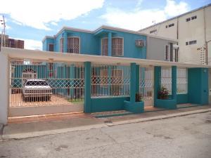 Casa En Ventaen Coro, Las Begonas, Venezuela, VE RAH: 18-11575