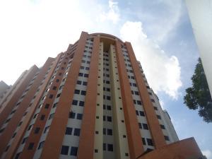 Apartamento En Ventaen Valencia, La Trigaleña, Venezuela, VE RAH: 18-11576