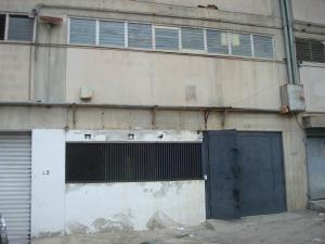 Local Comercial En Alquileren Caracas, Guaicay, Venezuela, VE RAH: 18-11581