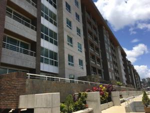 Apartamento En Ventaen Caracas, Escampadero, Venezuela, VE RAH: 18-11624