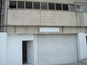 Local Comercial En Alquileren Caracas, Guaicay, Venezuela, VE RAH: 18-11583