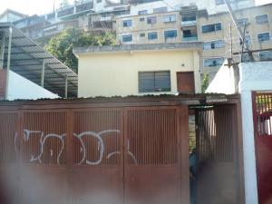 Local Comercial En Alquileren Caracas, Manzanares, Venezuela, VE RAH: 18-11817