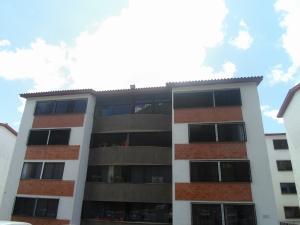 Apartamento En Ventaen Los Teques, La Quinta, Venezuela, VE RAH: 18-11591