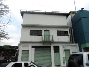 Casa En Ventaen Barquisimeto, Parroquia Catedral, Venezuela, VE RAH: 18-11593