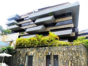 Apartamento En Ventaen Caracas, Los Palos Grandes, Venezuela, VE RAH: 18-15402