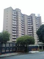 Apartamento En Alquileren Caracas, Terrazas Del Avila, Venezuela, VE RAH: 18-11775