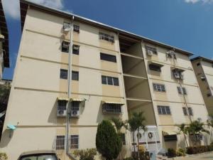 Apartamento En Ventaen Charallave, Mata Linda, Venezuela, VE RAH: 18-11597