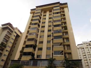 Apartamento En Ventaen Caracas, Terrazas Del Avila, Venezuela, VE RAH: 18-11598