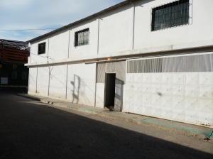 Casa En Ventaen Barquisimeto, Parroquia Juan De Villegas, Venezuela, VE RAH: 18-11603