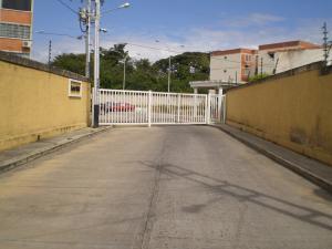 Apartamento En Ventaen Cagua, La Ciudadela, Venezuela, VE RAH: 18-11608