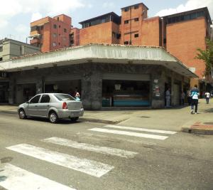 Local Comercial En Ventaen Caracas, Chacao, Venezuela, VE RAH: 18-11613