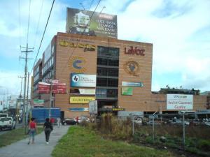 Oficina En Ventaen Guatire, Vega Arriba, Venezuela, VE RAH: 18-11617