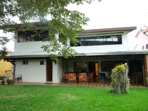 Casa En Ventaen Caracas, Colinas De Bello Monte, Venezuela, VE RAH: 18-12450