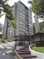 Apartamento En Ventaen Caracas, Alto Prado, Venezuela, VE RAH: 18-11623