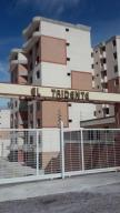 Apartamento En Ventaen Merida, Campo Claro, Venezuela, VE RAH: 18-11643
