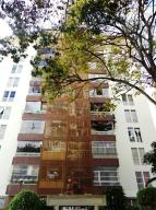 Apartamento En Ventaen Caracas, Terrazas Del Avila, Venezuela, VE RAH: 18-11644