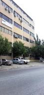 Oficina En Alquileren Caracas, Boleita Sur, Venezuela, VE RAH: 18-12823