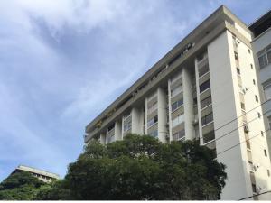 Apartamento En Ventaen Caracas, Los Palos Grandes, Venezuela, VE RAH: 18-11655