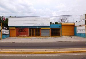 Local Comercial En Ventaen Municipio San Francisco, San Francisco, Venezuela, VE RAH: 18-11660